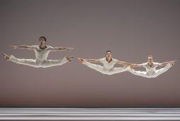 Vers un pays sage, Les Ballets de Monte-Carlo, October 2020, _dsc6831 @Alice Blangero