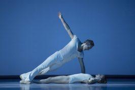 Vers un pays sage, Les Ballets de Monte-Carlo, October 2020, _dsc6872 @Alice Blangero