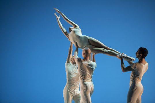 Vers un pays sage, Les Ballets de Monte-Carlo, October 2020,_dsc6564 @Alice Blangero