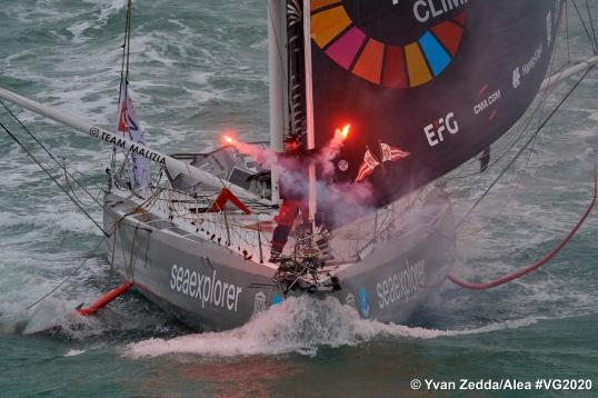 Seaexplorer Vendee Globe 2020-20210128-herrmann-finishyz@yvanzedda